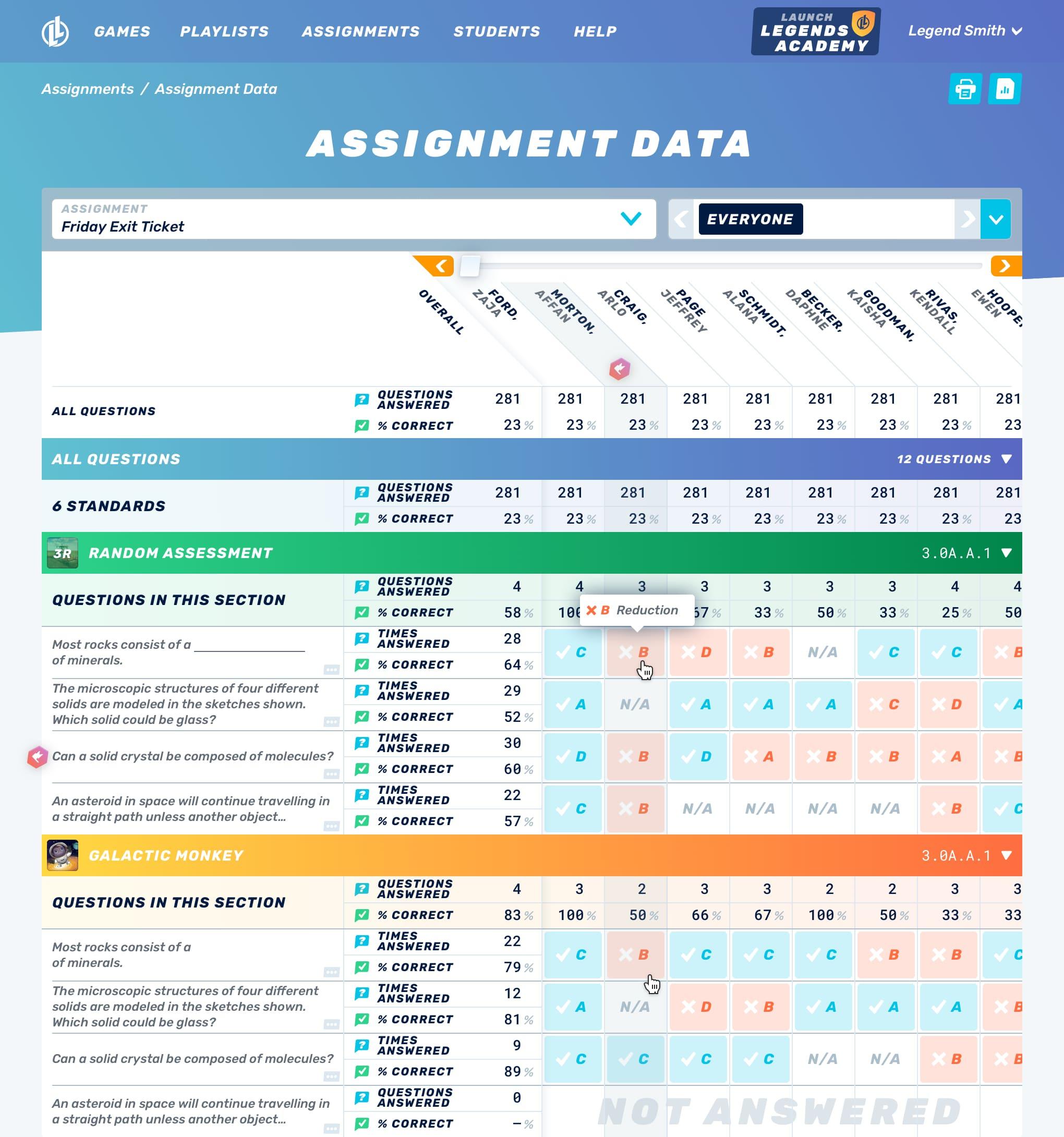 meng-he-legendsoflearning-Desktop-report