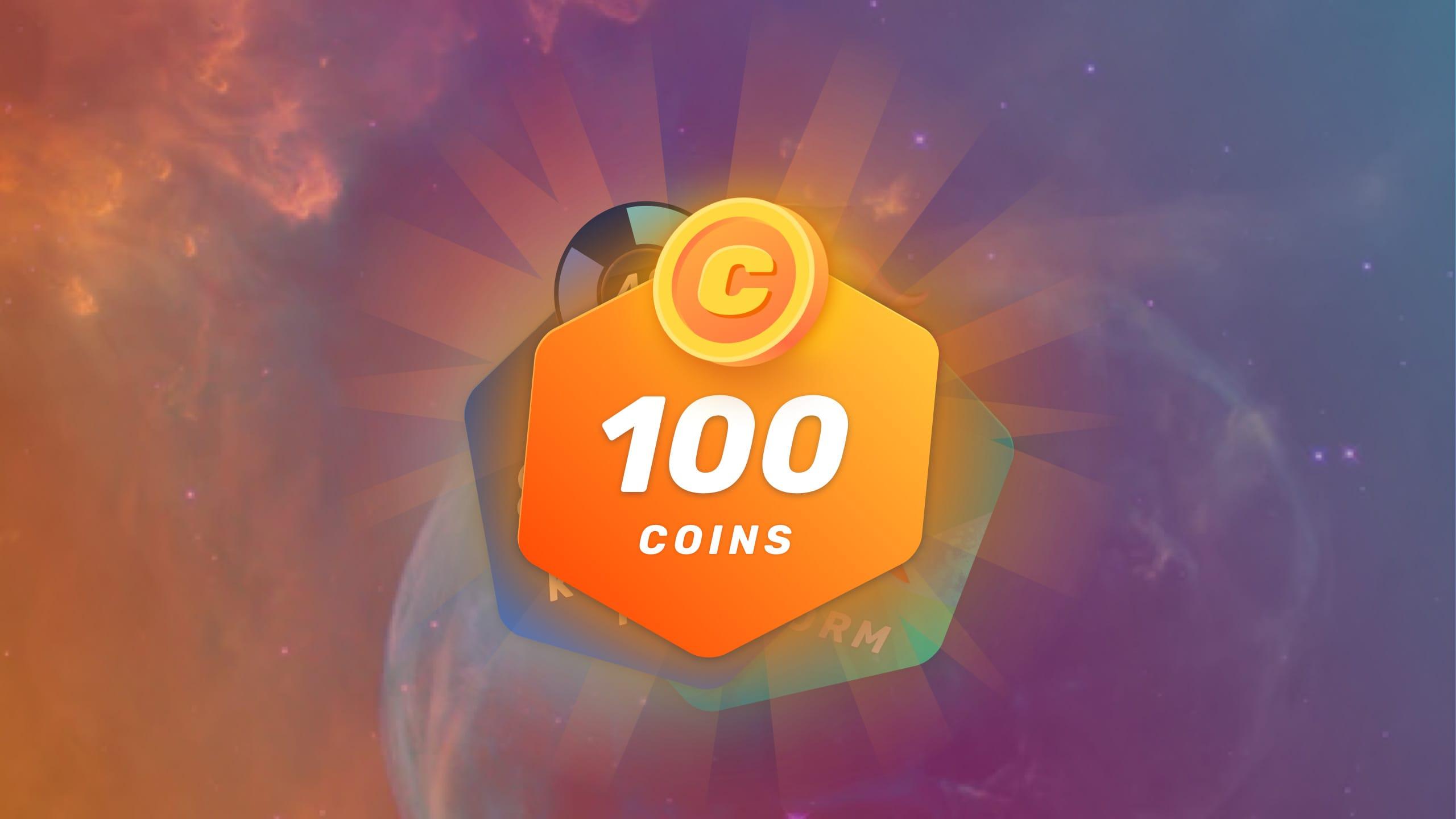 meng-he-legendsoflearning-cover-coin