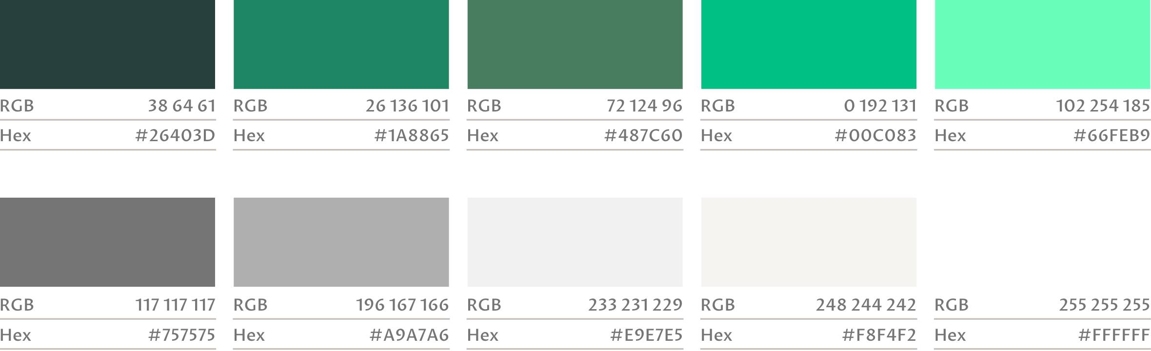 meng-he-meto-deck-color