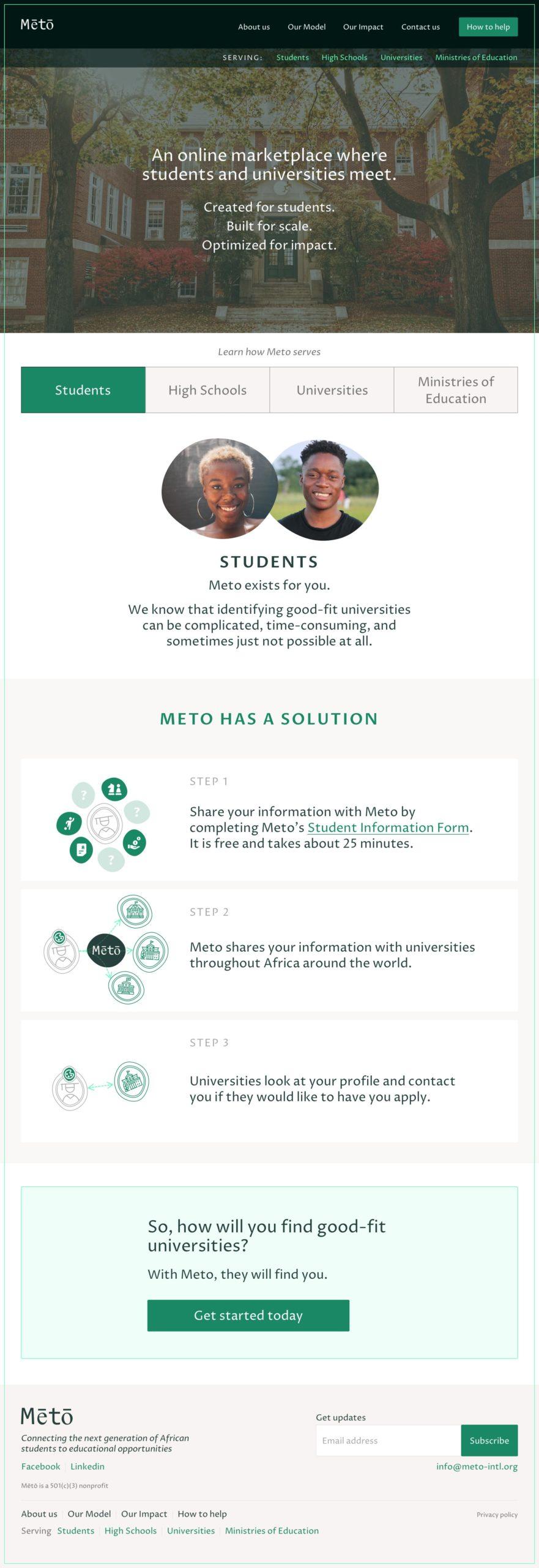 meng-he-meto-web-students