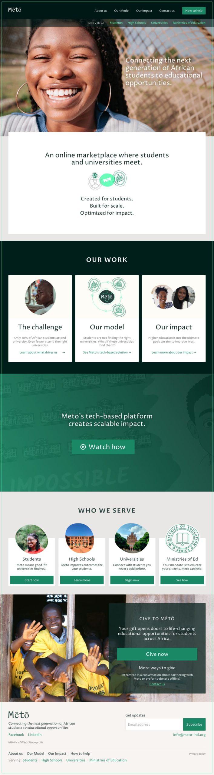 meto-website-home
