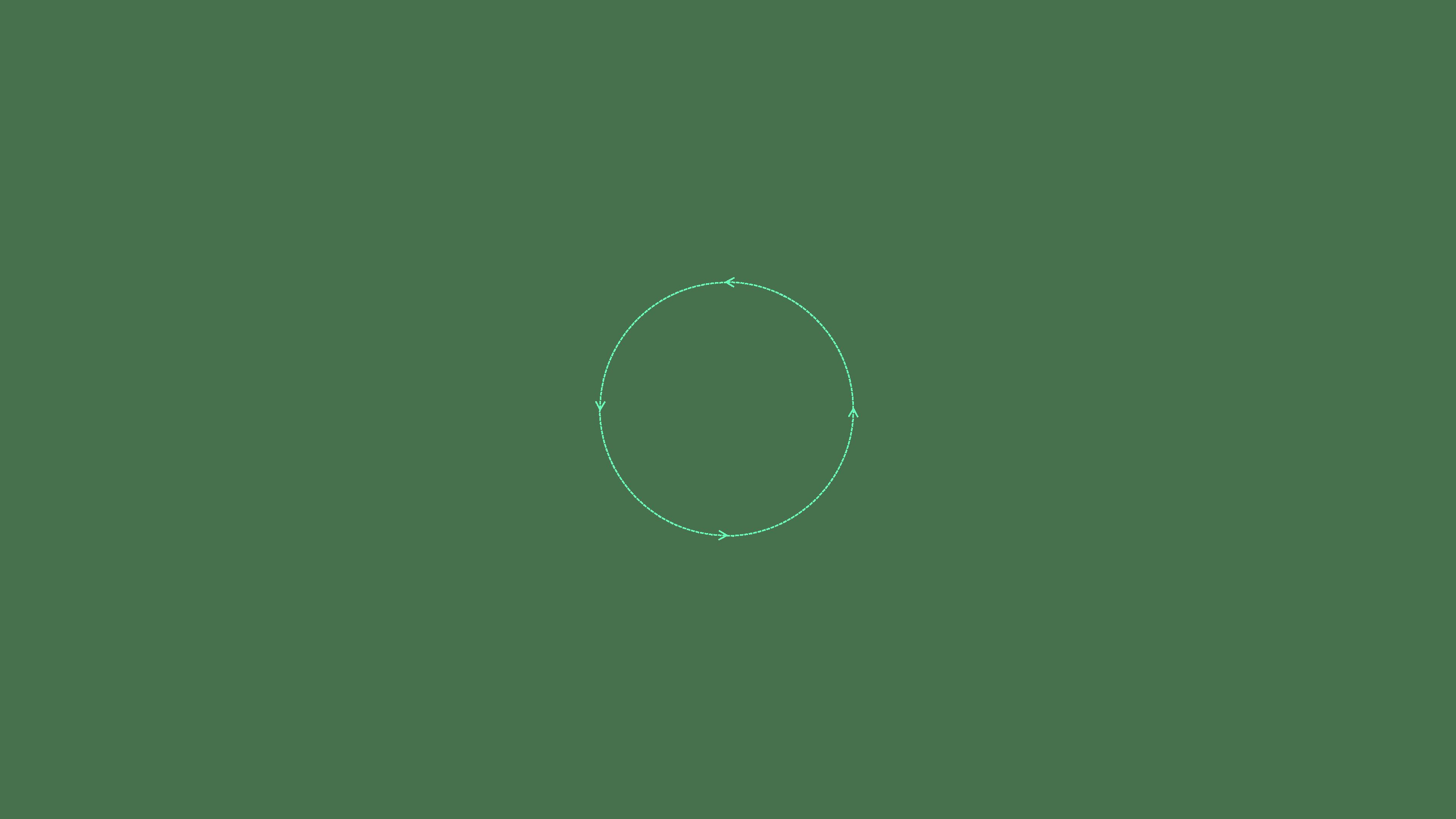 meto-cover-arrows-full